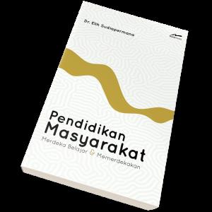 frasa_penmas1