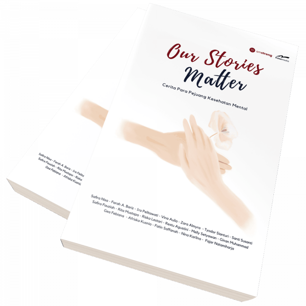 frasa_our sotry matters 2book