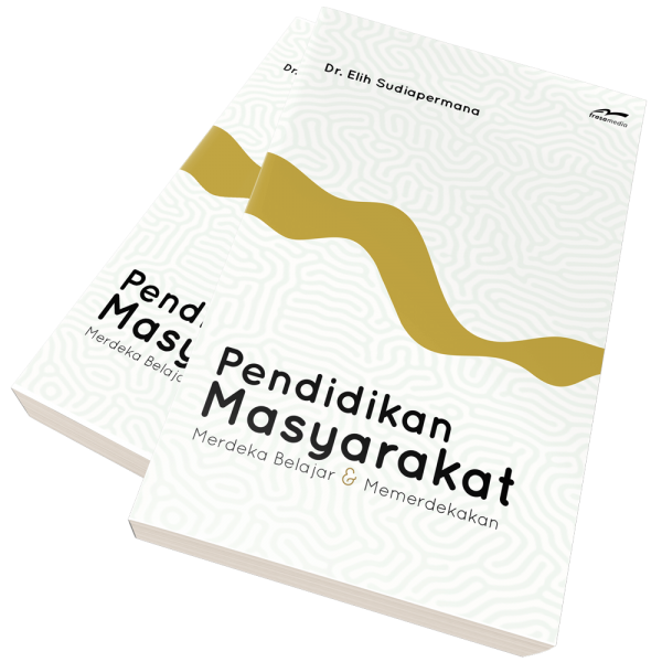 frasa_penmas2