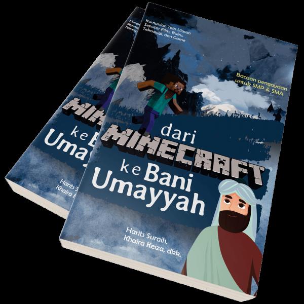 minecraft2